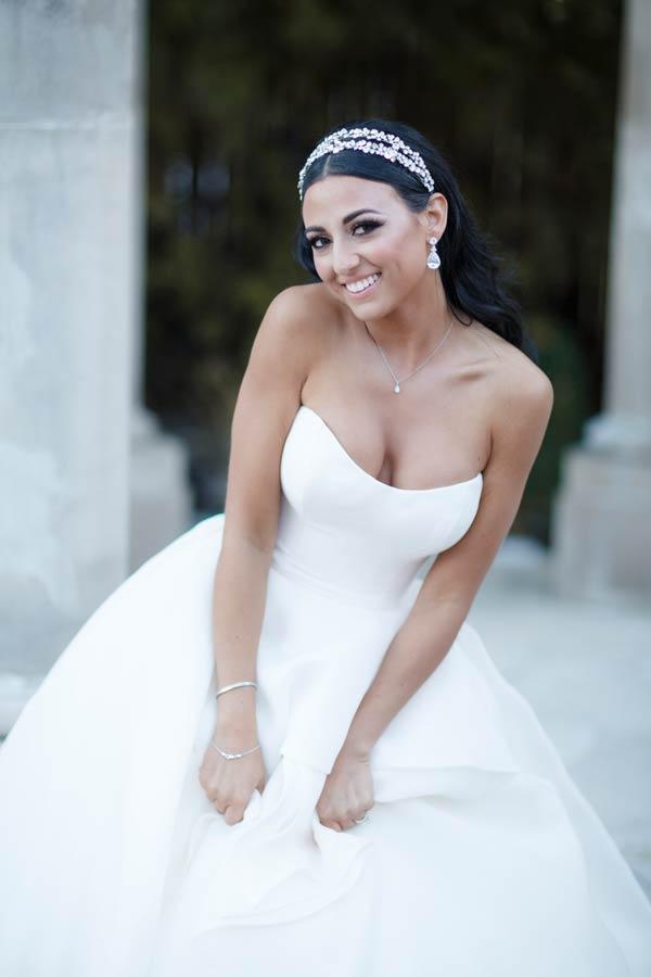 florentine-gardens-wedding-photographer-new-jersey0120.jpg