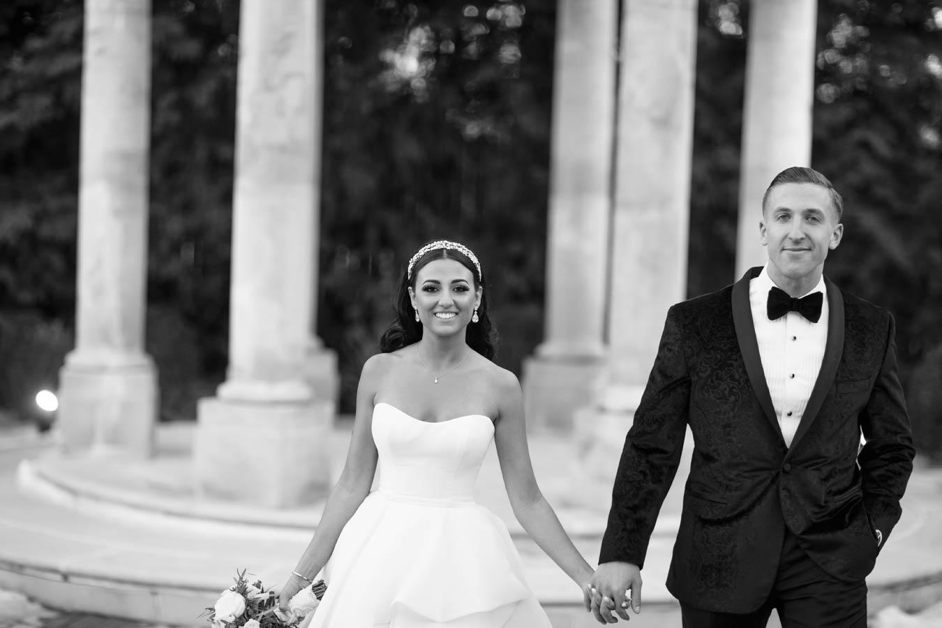 florentine-gardens-wedding-photographer-new-jersey0126.jpg