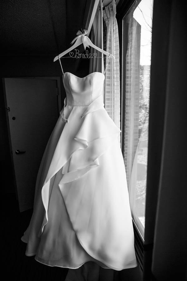 florentine-gardens-wedding-photographer-new-jersey0001.jpg