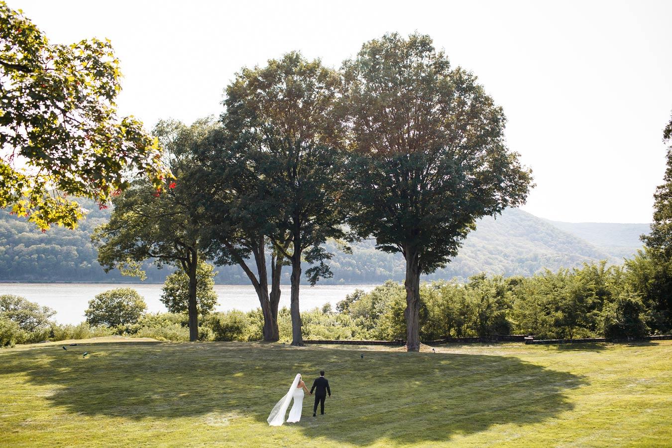 Monteverde Oldstone Westchester wedding in New York | Catherine Leonard Photography