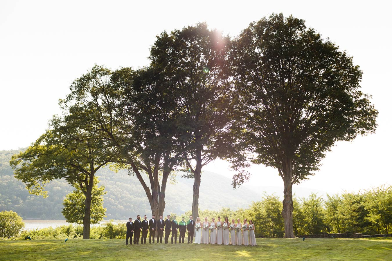 monterverde-oldtone-manor-westchester-wedding-photogrpher0023.jpg