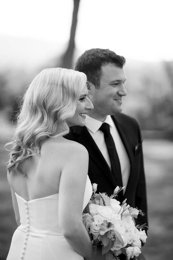monterverde-oldtone-manor-westchester-wedding-photogrpher0017.jpg