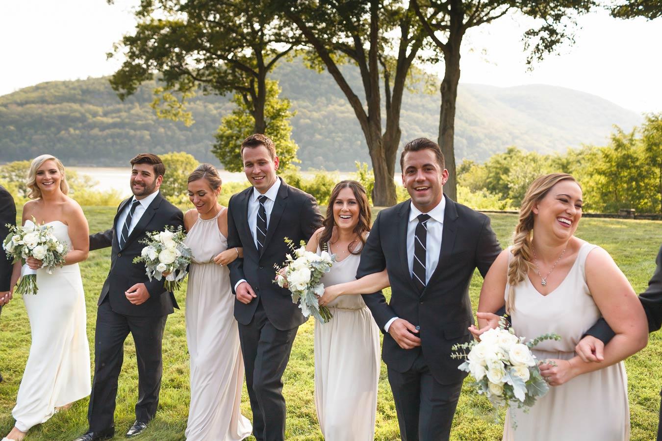 monterverde-oldtone-manor-westchester-wedding-photogrpher0025.jpg