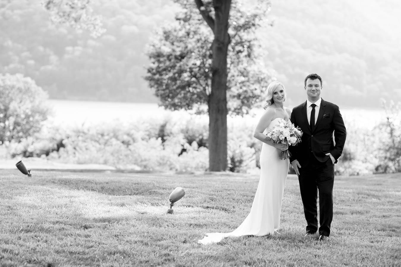 monterverde-oldtone-manor-westchester-wedding-photogrpher0019.jpg