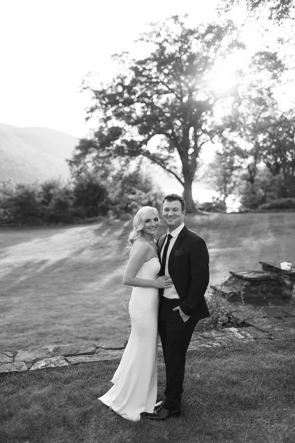 monterverde-oldtone-manor-westchester-wedding-photogrpher0020.jpg