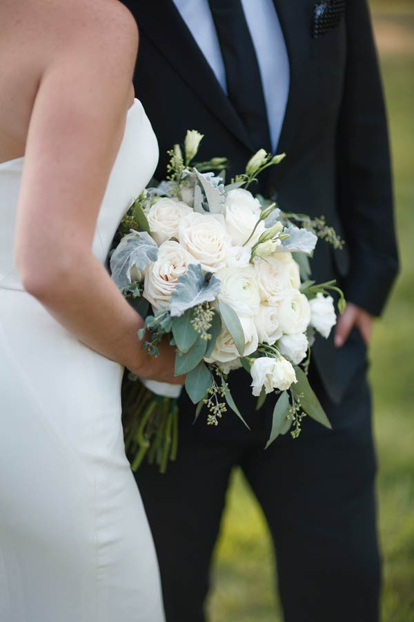 monterverde-oldtone-manor-westchester-wedding-photogrpher0018.jpg