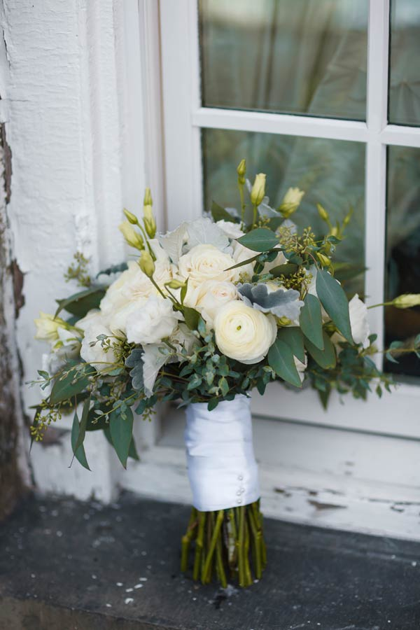 monterverde-oldtone-manor-westchester-wedding-photogrpher0001.jpg