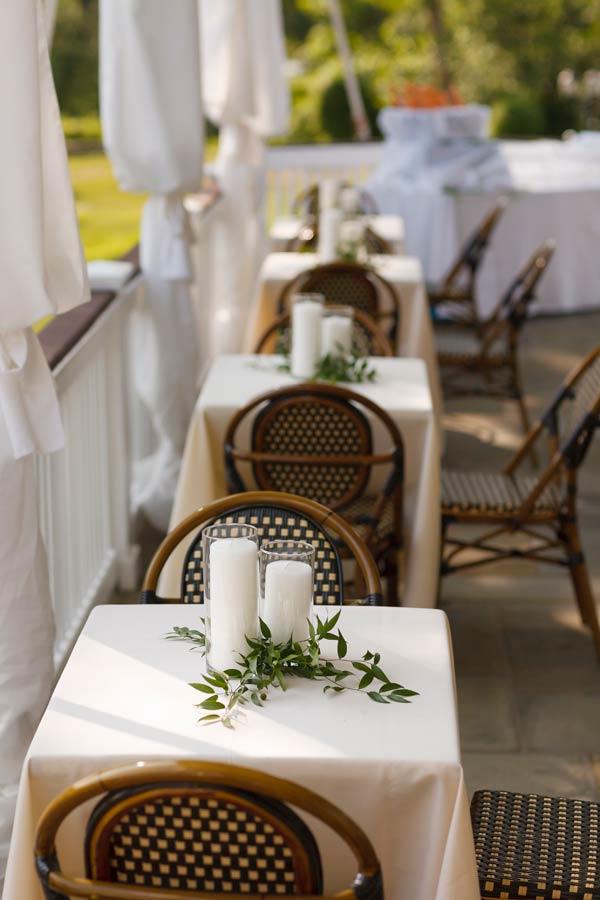 monterverde-oldtone-manor-westchester-wedding-photogrpher0037.jpg
