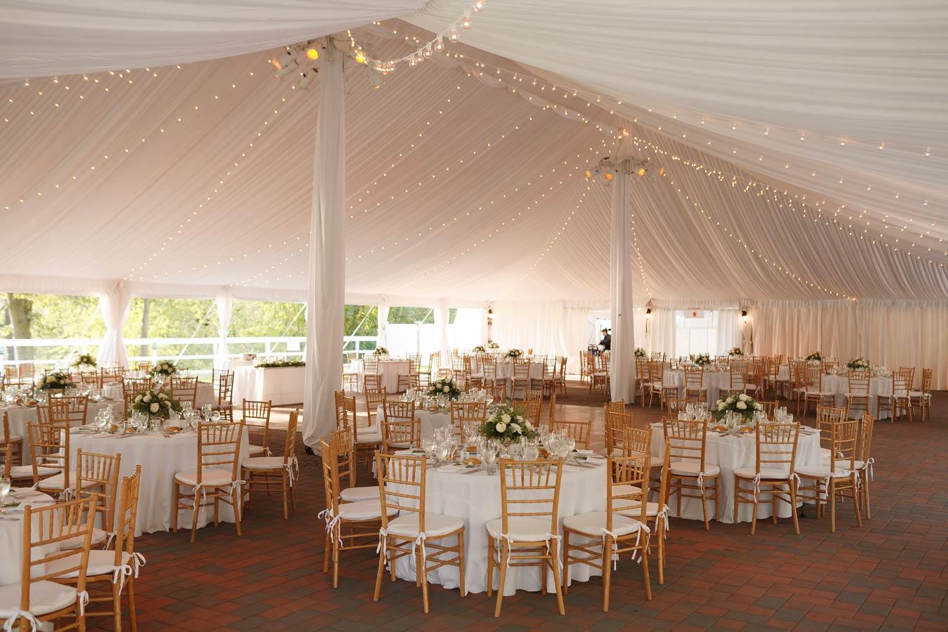 monterverde-oldtone-manor-westchester-wedding-photogrpher0038.jpg
