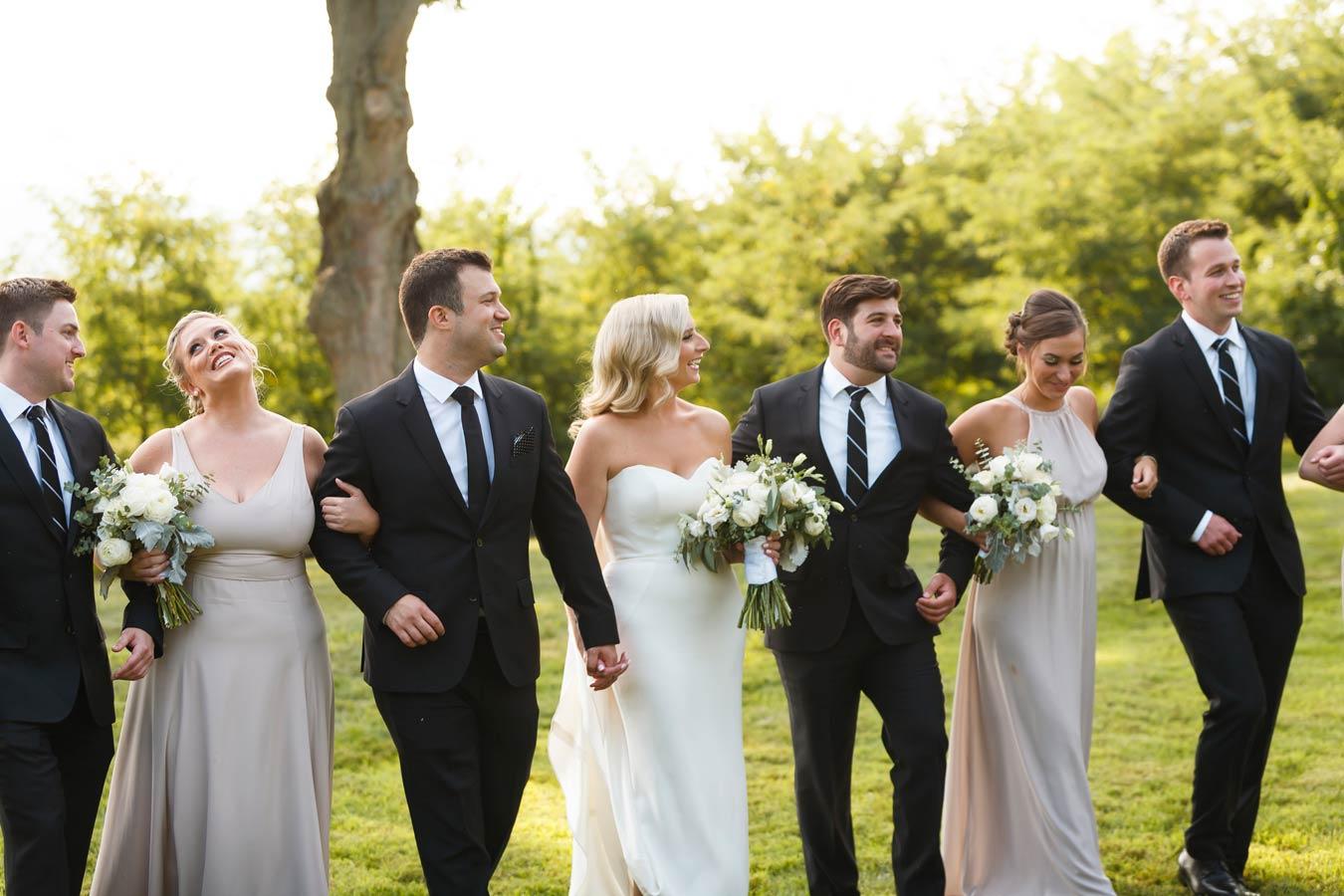 monterverde-oldtone-manor-westchester-wedding-photogrpher0026.jpg