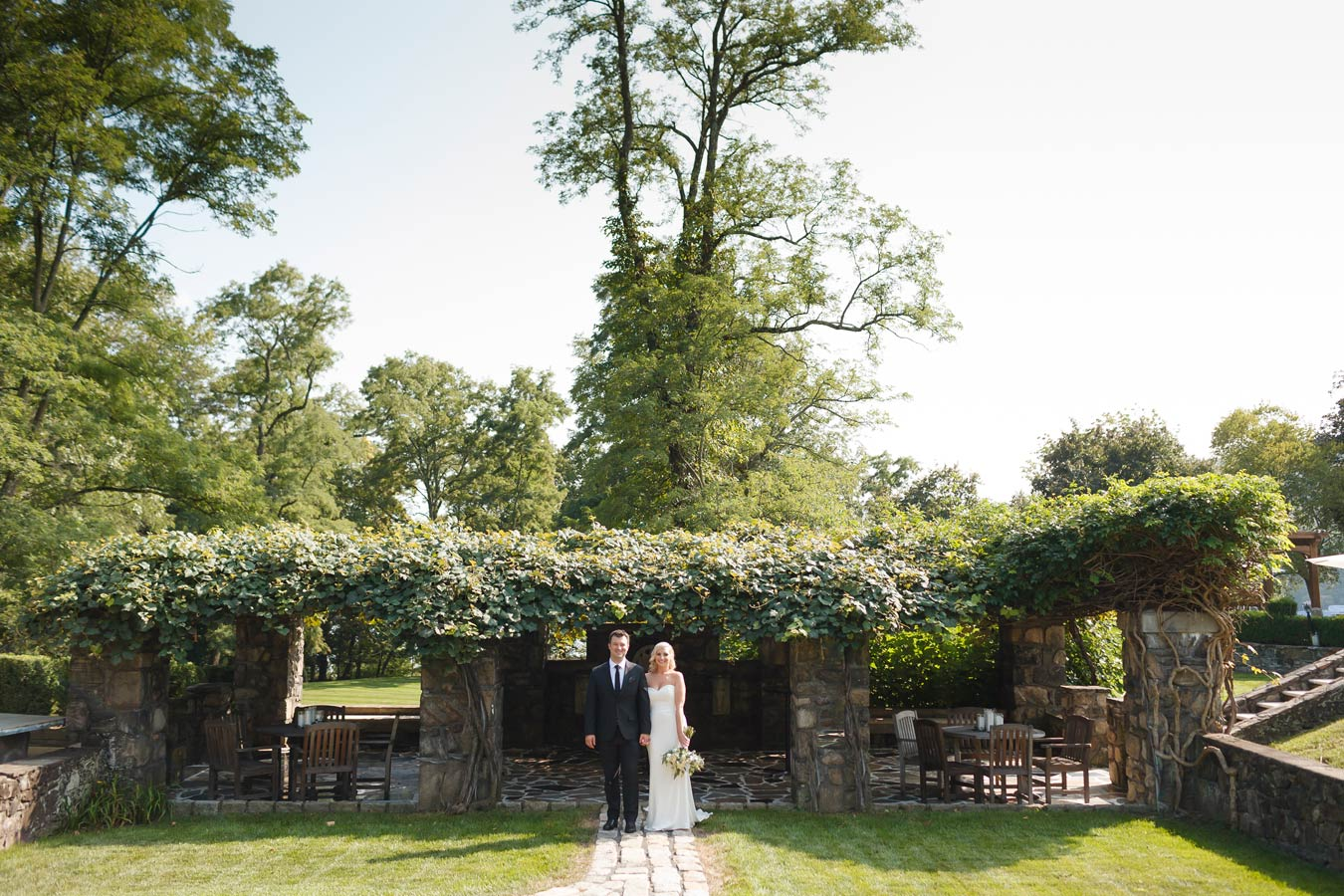 monterverde-oldtone-manor-westchester-wedding-photogrpher0016.jpg