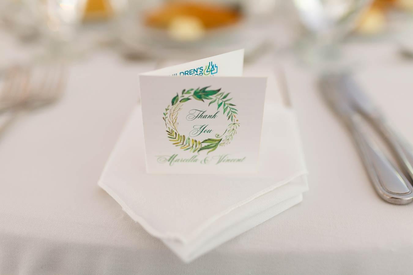 monterverde-oldtone-manor-westchester-wedding-photogrpher0034.jpg