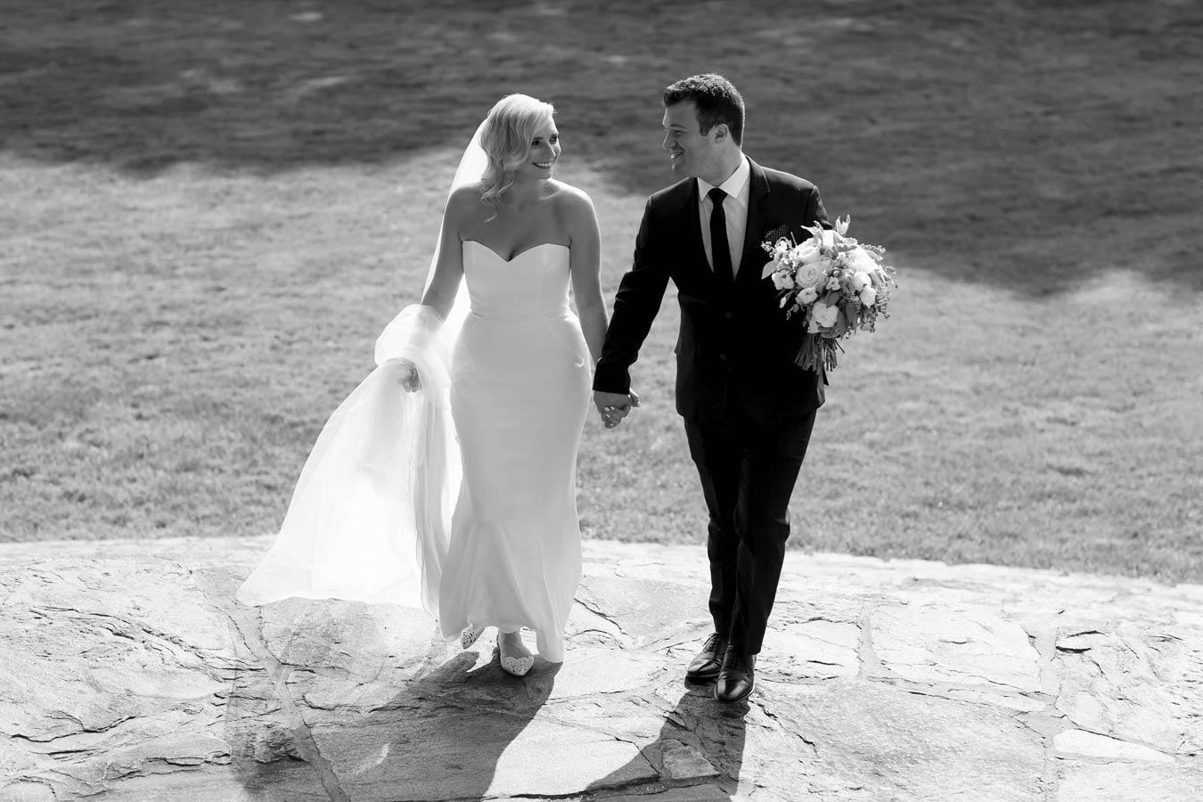 monterverde-oldtone-manor-westchester-wedding-photogrpher0013.jpg