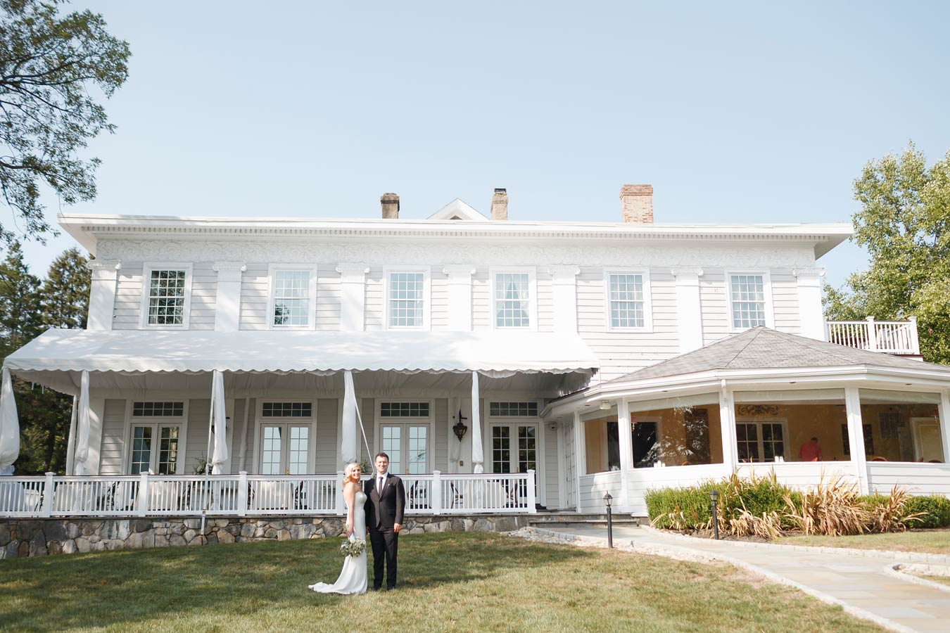 monterverde-oldtone-manor-westchester-wedding-photogrpher0014.jpg