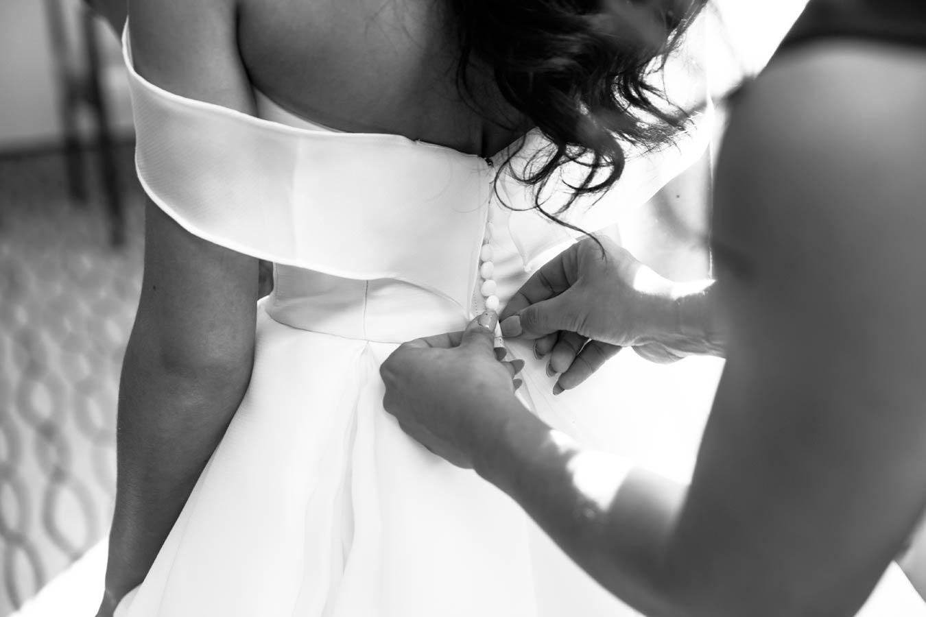 florentine-gardens-wedding-photographer-new-jersey0024.jpg
