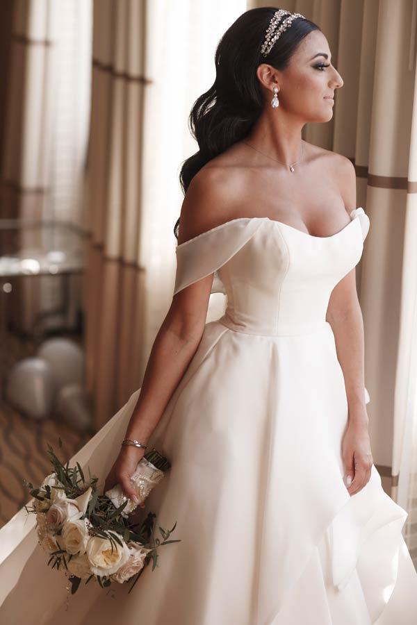 florentine-gardens-wedding-photographer-new-jersey0181.jpg