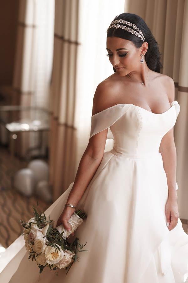 florentine-gardens-wedding-photographer-new-jersey0182.jpg