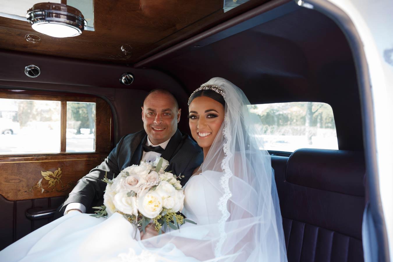 florentine-gardens-wedding-photographer-new-jersey0032.jpg