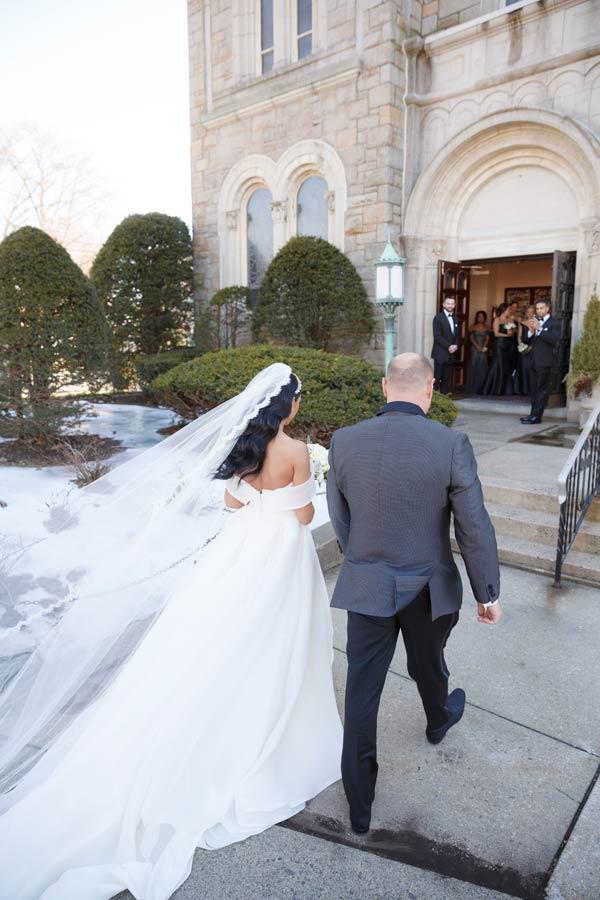 florentine-gardens-wedding-photographer-new-jersey0035.jpg