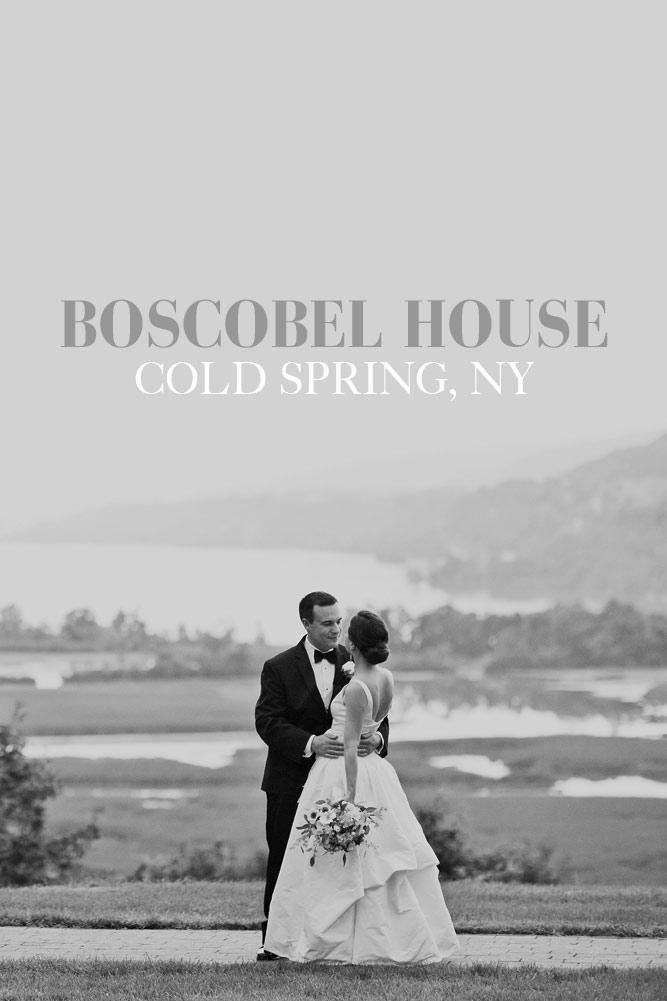 BOSCOBEL-WEDDING-NY.jpg