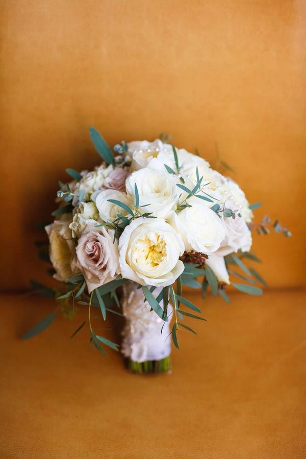 florentine-gardens-wedding-photographer-new-jersey0162.jpg