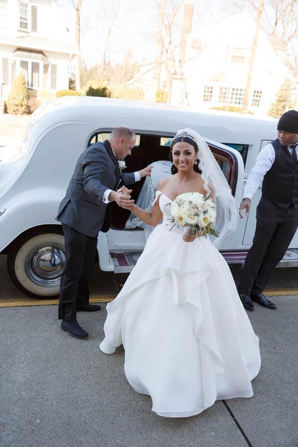 florentine-gardens-wedding-photographer-new-jersey0034.jpg