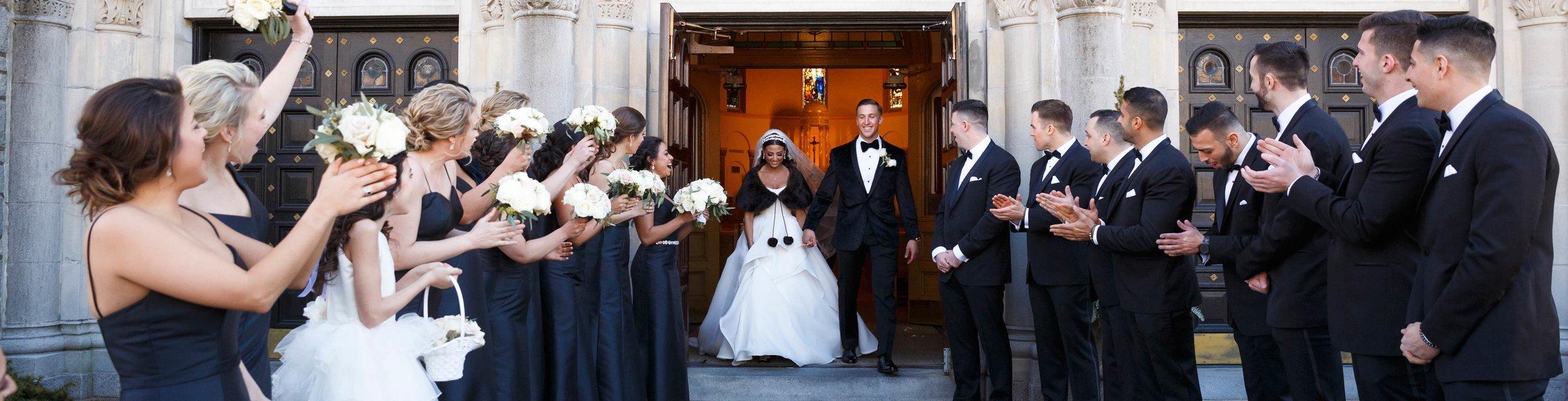 florentine-gardens-wedding-photographer-new-jersey0052.jpg