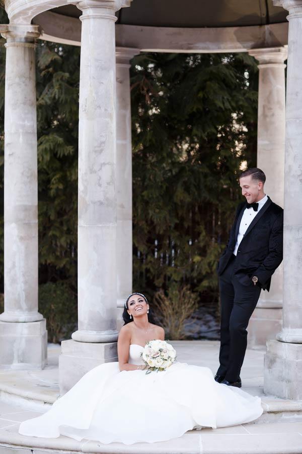 florentine-gardens-wedding-photographer-new-jersey0114.jpg