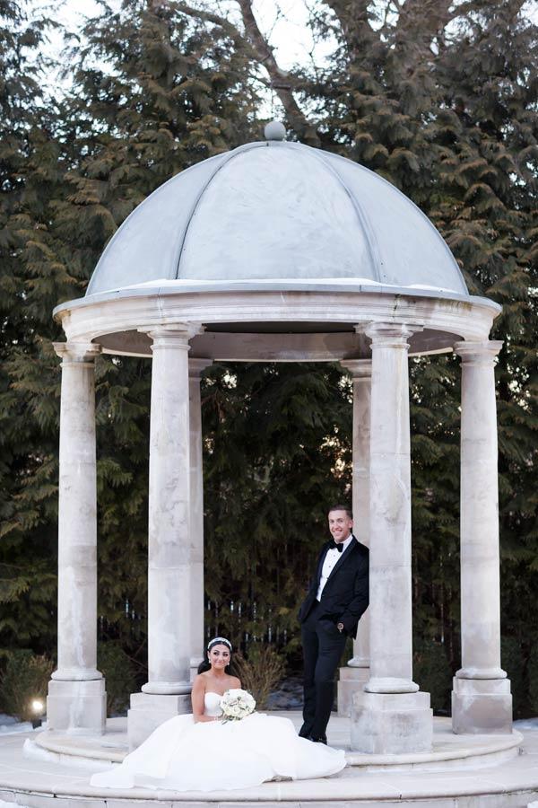florentine-gardens-wedding-photographer-new-jersey0115.jpg