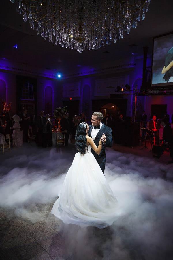 florentine-gardens-wedding-photographer-new-jersey0221.jpg