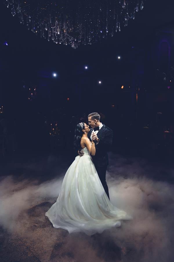 florentine-gardens-wedding-photographer-new-jersey0223.jpg