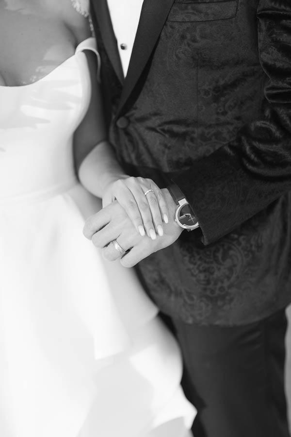 florentine-gardens-wedding-photographer-new-jersey0190.jpg