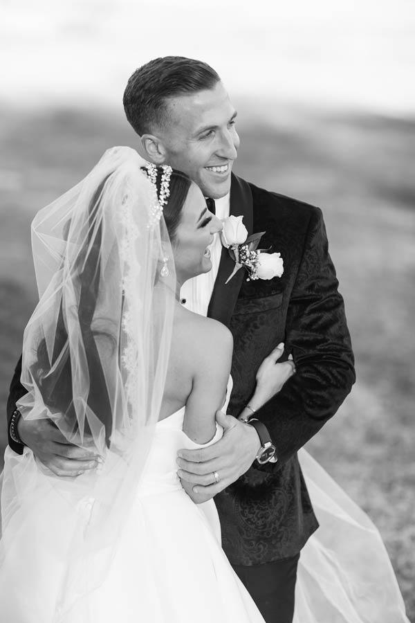 florentine-gardens-wedding-photographer-new-jersey0189.jpg