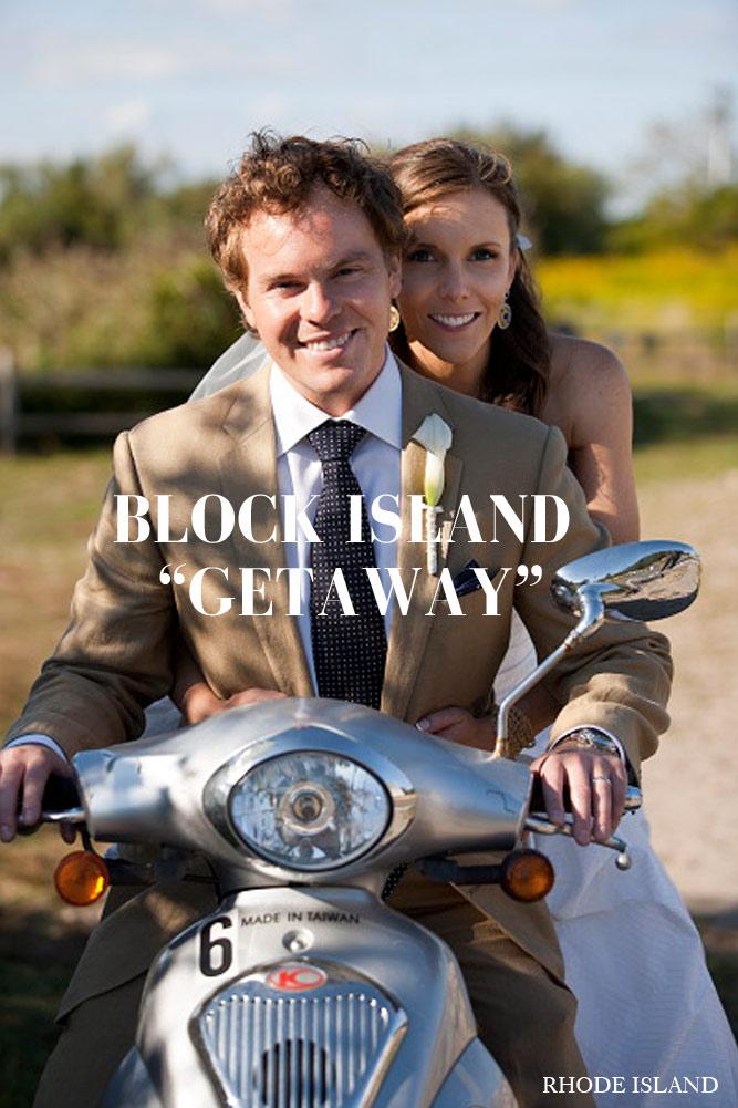 BLOCK-ISLAND-WEDDING.jpg