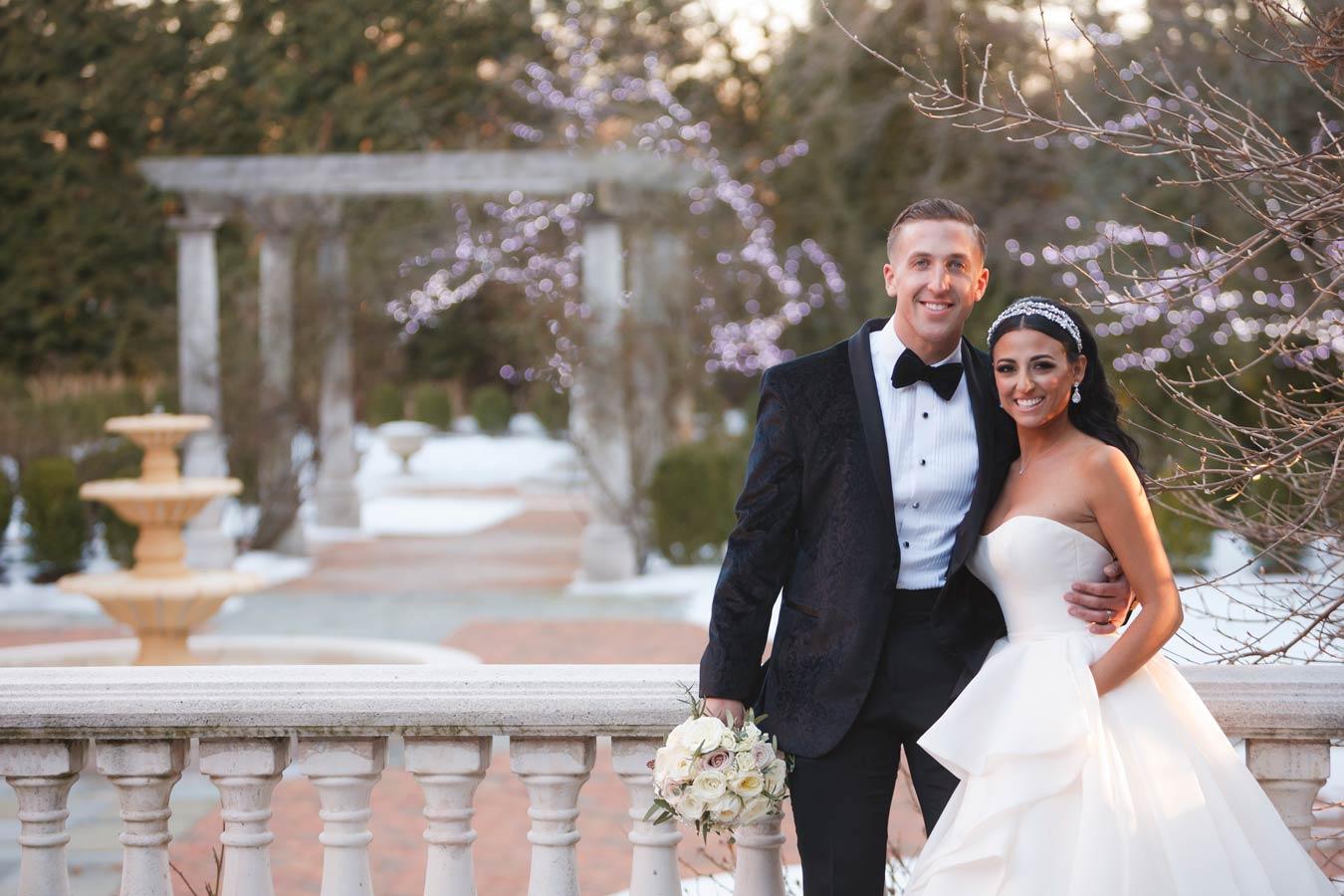 florentine-gardens-wedding-photographer-new-jersey0197.jpg