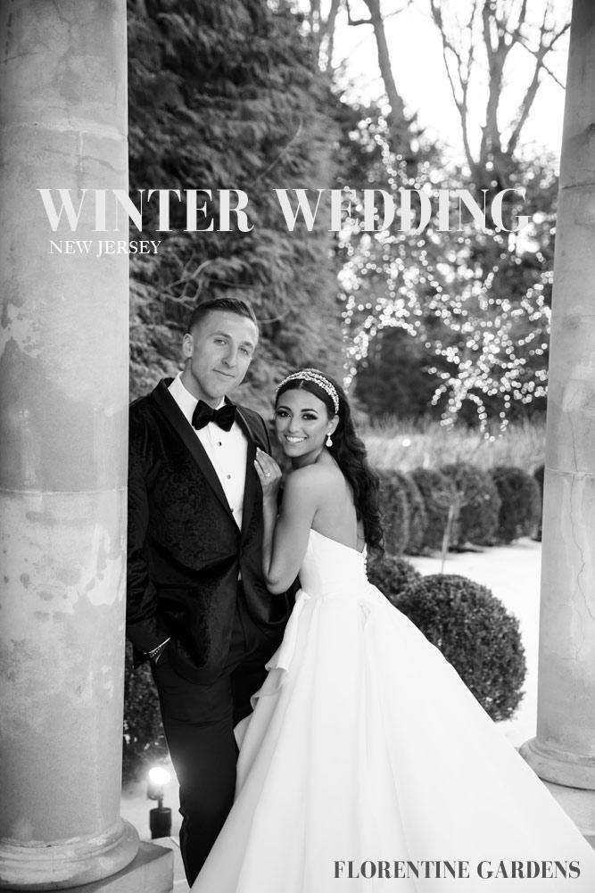 FLORENTINE-GARDENS-WEDDING-NJ.jpg