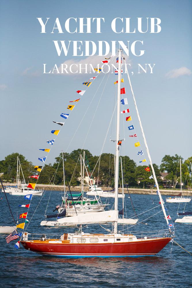 larchmont-yacht-club-wedding.jpg