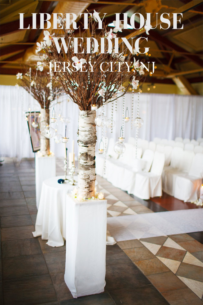 LIBERTY-HOUSE-WEDDING.jpg