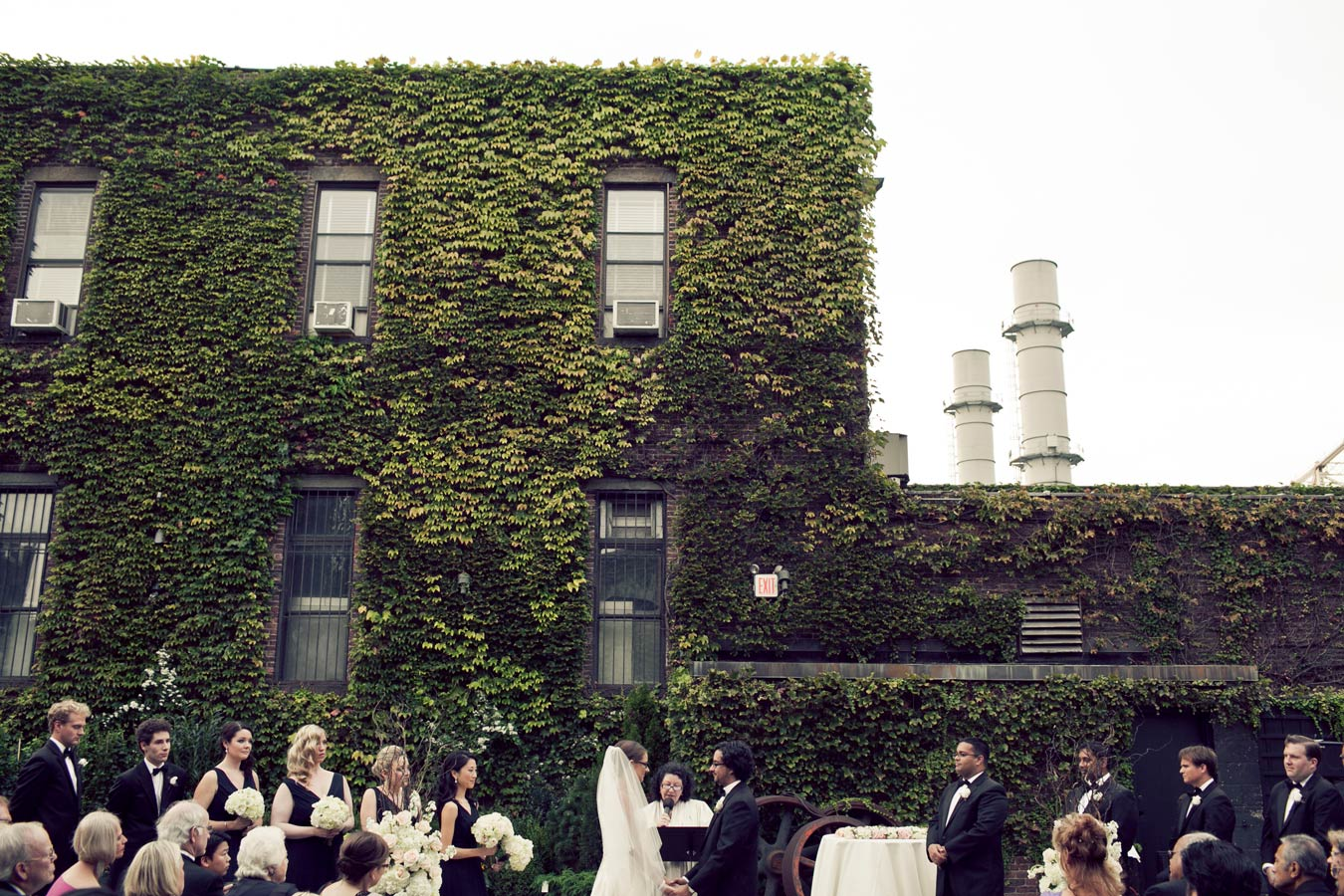 foundry-wedding-photos-long-island-city0097.jpg