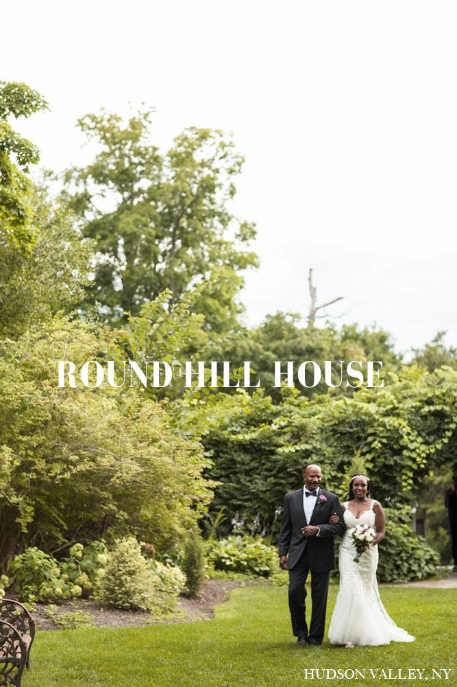ROUND-HILL-WEDDING-HUDSON-VALLEY.jpg