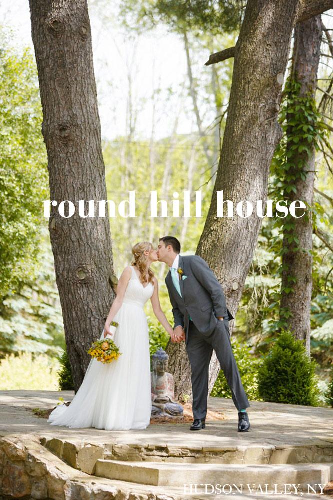 FEAST-WEDDING.jpg