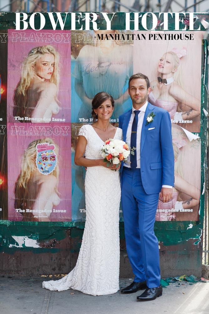 manhattan-penthouse-wedding-nyc.jpg