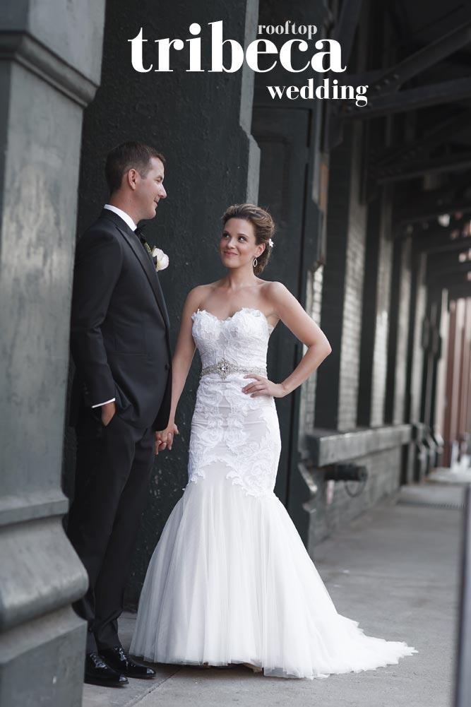 tribeca-rooftop-wedding.jpg