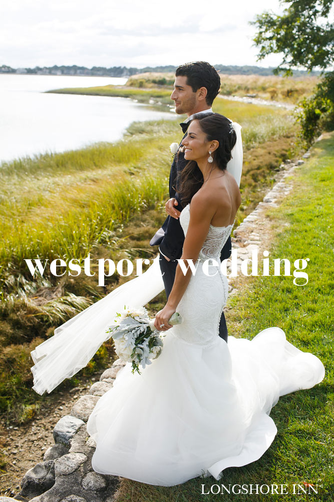 LOMGSHORE-INN-WEDDING-CT.jpg