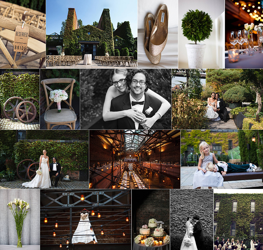 foundry-wedding.jpg
