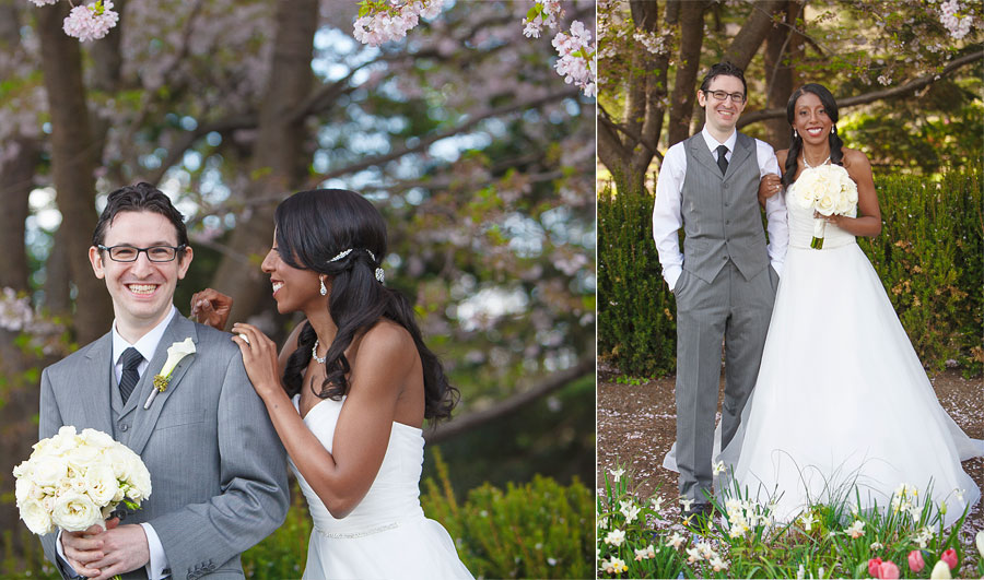 ny-botanical-gardens-wedding.jpg