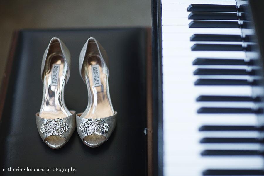 tribeca-rooftop-wedding-celimages.com-110.jpg