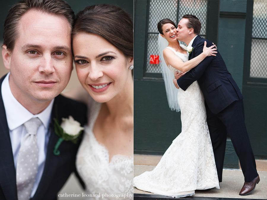 tribeca-rooftop-wedding-celimages.com-201.jpg