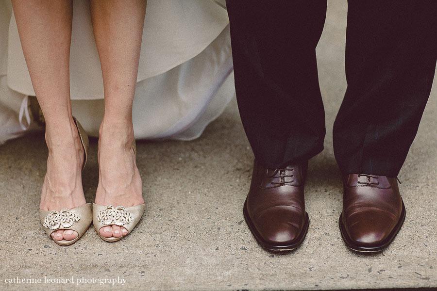 tribeca-rooftop-wedding-celimages.com-221.jpg