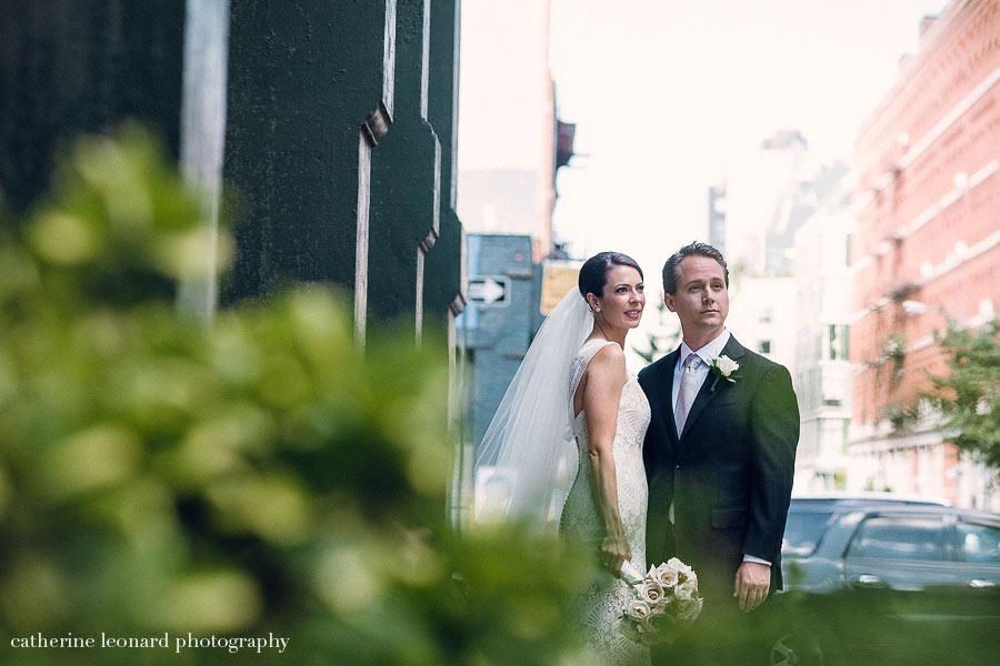 tribeca-rooftop-wedding-celimages.com-231.jpg
